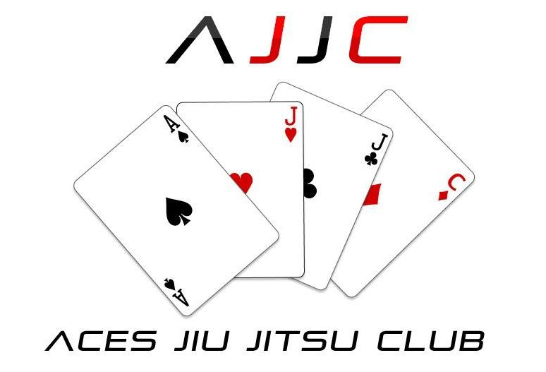 Facilities | Aces Jiu Jitsu Club